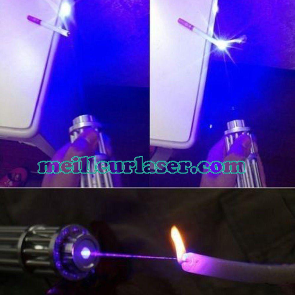 vente pointeur laser bleu puissant 10000mw. Black Bedroom Furniture Sets. Home Design Ideas